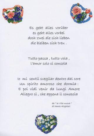 30_anniversario_diario area scoiattolo, web site www
